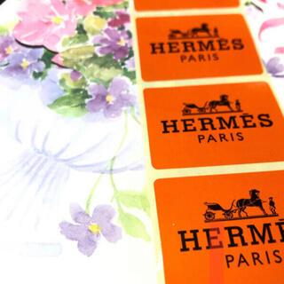 エルメス(Hermes)のエルメス オレンジシール 新品未使用(その他)