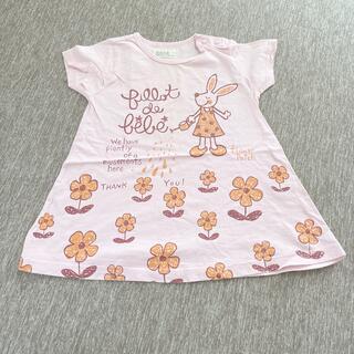 BeBe - bebe Tシャツ