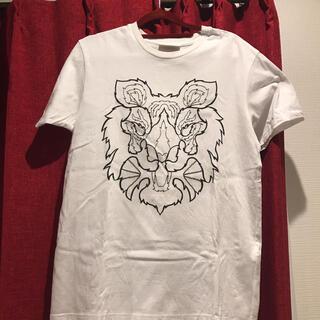 Onitsuka Tiger - オニツカタイガーTシャツ