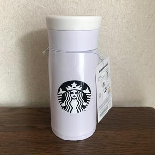 Starbucks Coffee - 【新品】韓国スタバ タンブラー