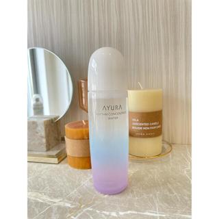 アユーラ(AYURA)の話題のアユーラ化粧水&美容液 専用ページ(化粧水/ローション)