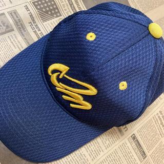 SSK - 前橋育英高校 野球帽子