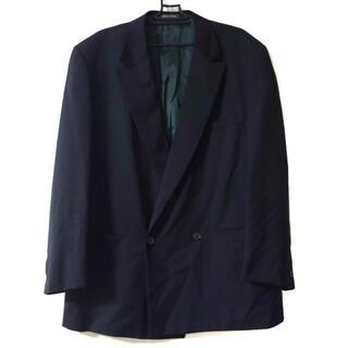 ジャンニヴェルサーチ(Gianni Versace)のジャンニヴェルサーチ ジャケット 54 L -(その他)