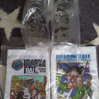 ドラゴンボール(ドラゴンボール)のドラゴンボールまとめ売り(少年漫画)