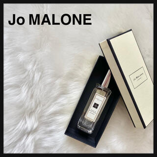 Jo Malone - ジョーマローン ピオニー&ブラッシュスエード コロン 30ml