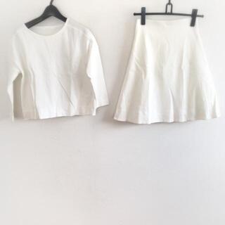 アナイ(ANAYI)のアナイ スカートセットアップ サイズ36 S -(セット/コーデ)