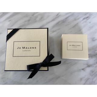 ジョーマローン(Jo Malone)のJo MALONE ジョーマローン(キャンドル)