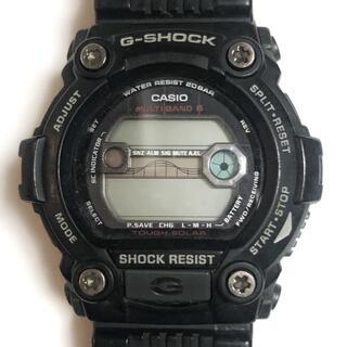 カシオ(CASIO)のカシオ 腕時計 G-SHOCK GW-7900 メンズ(その他)