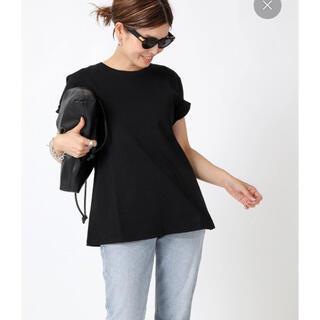 DEUXIEME CLASSE - Deuxieme Classe [CELERI/セルリ]Aライン Tシャツ