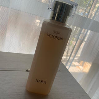 HABA - HABA VCローション