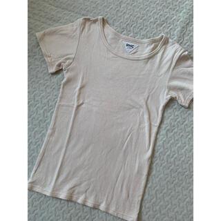 ロンハーマン(Ron Herman)のロンハーマン 半袖Tシャツ(Tシャツ/カットソー(半袖/袖なし))