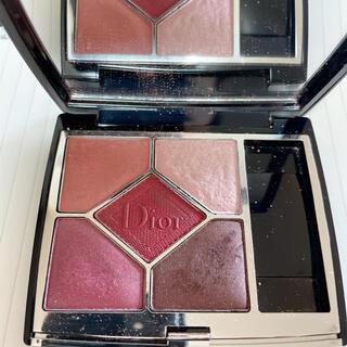 Dior - Dior アイシャドウ  879
