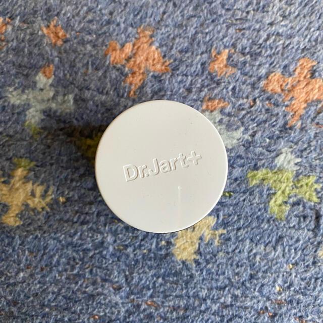 Dr. Jart+(ドクタージャルト)のドクタージャルトシカペアークリーム コスメ/美容のベースメイク/化粧品(化粧下地)の商品写真