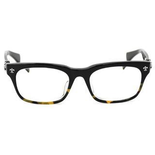 クロムハーツ(Chrome Hearts)のCHROME HEARTS クロムハーツ 眼鏡(サングラス/メガネ)