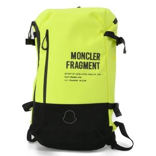 MONCLER - MONCLER モンクレール バックパック