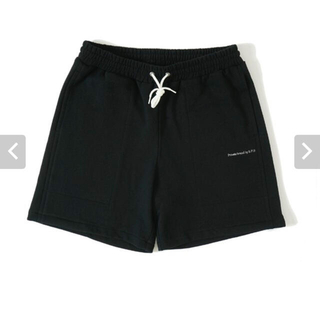 1LDK SELECT - Private brand by S.F.S Sweat Shorts