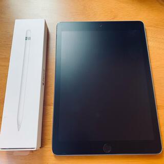 iPad - iPad(第6世代)wifiモデル 32GB