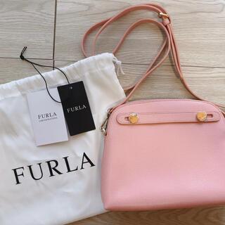 Furla - フルラ  パイパー