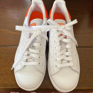 adidas - アディダス スタンスミス 23.5