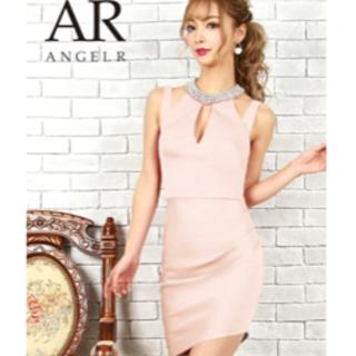 AngelR - エンジェルアール ドレス