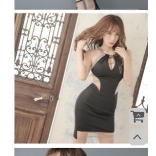 エンジェルアール(AngelR)の新品エンジェルアール ドレス(ナイトドレス)