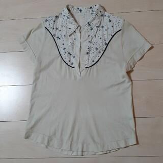 星のTシャツ☆