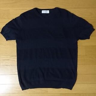 トゥモローランド(TOMORROWLAND)のトゥモローランド TOMORROWLAND Tシャツ(Tシャツ/カットソー(半袖/袖なし))