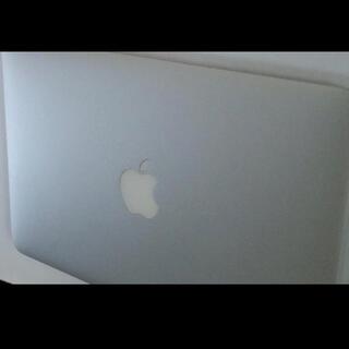 Apple - Apple MacBook Air