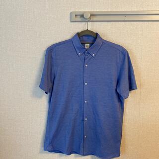 タケオキクチ(TAKEO KIKUCHI)のTAKEO KIKUCHI  半袖シャツ(シャツ)