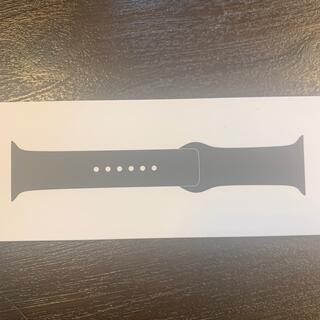 アップルウォッチ(Apple Watch)のApple watch SE 40mm バンド(その他)