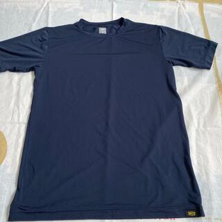 ZETT - ZETT 野球 アンダーシャツ 160