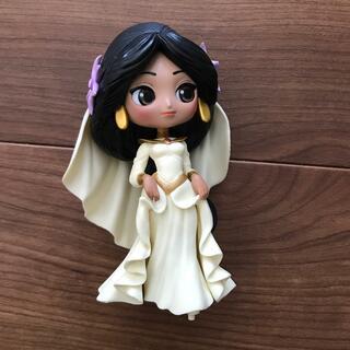 ディズニー(Disney)のQpfsketジャスミン♡(その他)