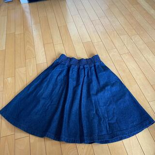 マーキーズ(MARKEY'S)のMARKEYSのスカート(ひざ丈スカート)