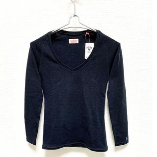 ハリウッドランチマーケット(HOLLYWOOD RANCH MARKET)のハリウッドランチマーケットHOLLYWOOD RANCH MARKET Tシャツ(Tシャツ(長袖/七分))