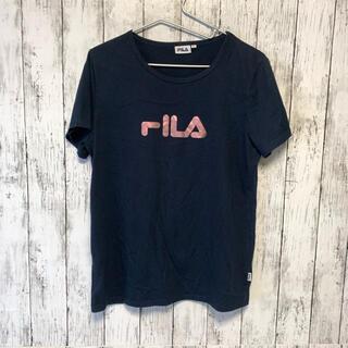 FILA - 【限定価格!7/26まで】FILA size LL