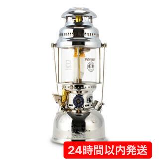 Petromax - ペトロマックス Petromax HK500 ニッケル