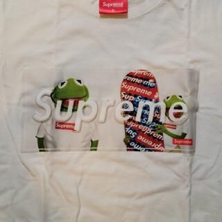 Supreme - Supreme Tシャツ ユニセックス
