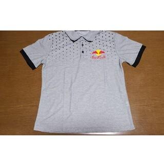 ☆Mサイズ☆Redbull ポロシャツ(ポロシャツ)