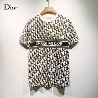 クリスチャンディオール(Christian Dior)の21SS 新品  (DIOR)  S-625015(その他)