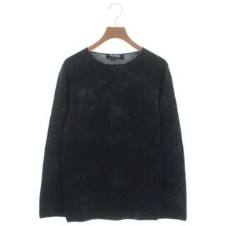 ブラックコムデギャルソン(BLACK COMME des GARCONS)のBLACK COMME des GARCONS ニット・セーター レディース(ニット/セーター)