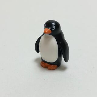 Lego - 【新品未使用】レゴ LEGO ミニフィグ ペンギン