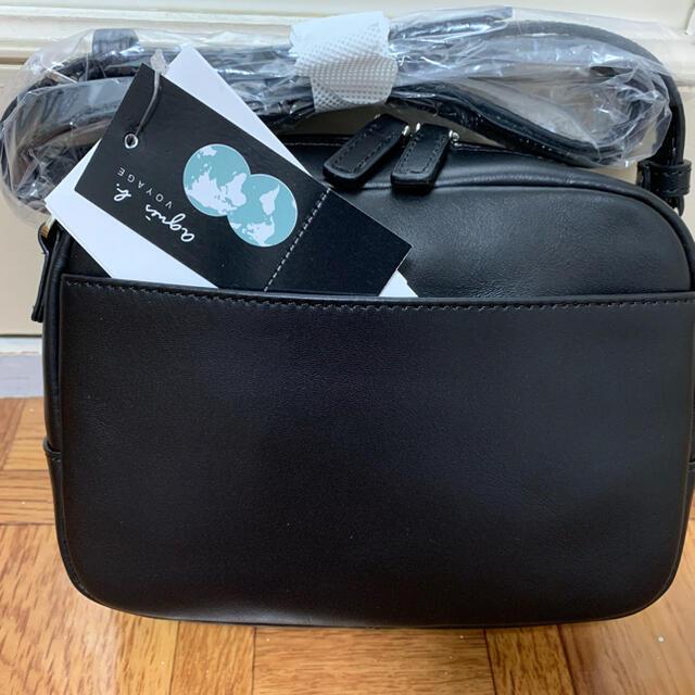 agnes b.(アニエスベー)の新品 アニエスベー ショルダーバッグ レディースのバッグ(ショルダーバッグ)の商品写真