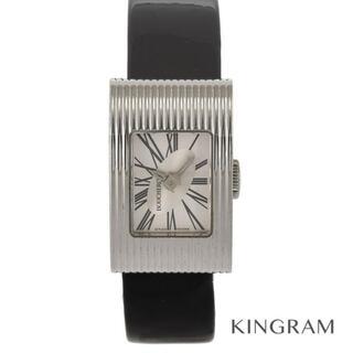 ブシュロン(BOUCHERON)のブシュロン レディース腕時計(腕時計)