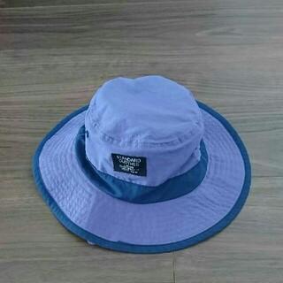 プティマイン(petit main)のプティマイン 子供用 帽子 52cm(帽子)