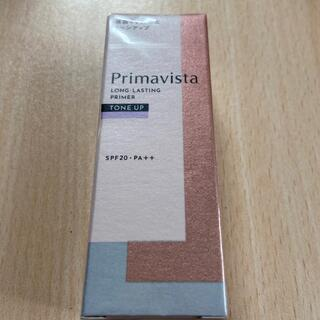 Primavista - プリマヴィスタ 下地 トーンアップ