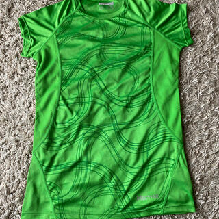 MARMOT - marmot TシャツSサイズ