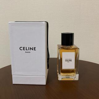 celine - CELINE ナイトクラビング