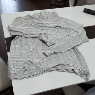 キャロウェイ(Callaway)のキャロウェイ長袖メンズ(Tシャツ/カットソー(七分/長袖))