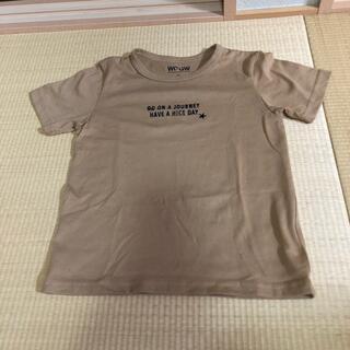 GLOBAL WORK - グローバルワークXL 120〜130cm Tシャツ