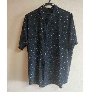 MILKBOY - MILK BOY 襟付きTシャツ
